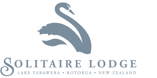 Solitaire Lodge